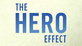 Link to the Hero Effect Page